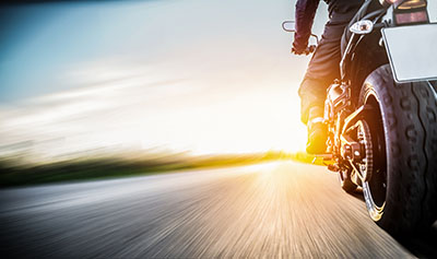 Motorcycle Accidents Arizona