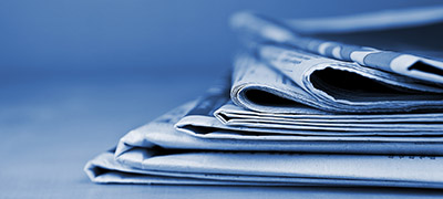 levaquin news