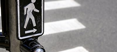 Pedestrian Accident Lawyers Arizona