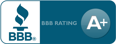 BBB Certified Lawyers
