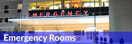 Emergency Room Medical Malpractice