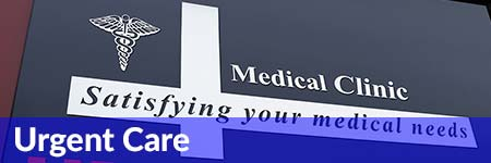 Urgent Care Medical Malpractice