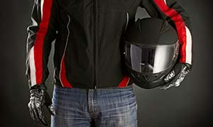 bicyclists and motorcyclists should be required by law to wear helmets essay