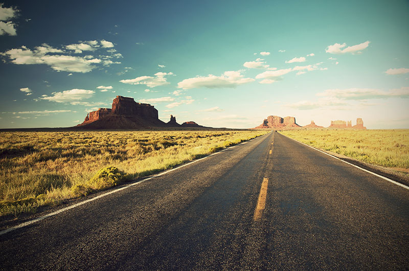 Car Fatality August   Arizona