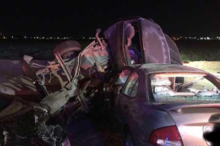 Personal Injury and Car Accident News - Phoenix Arizona