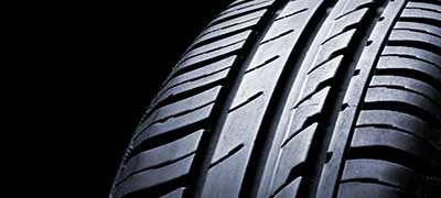 Tire Defect